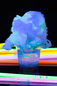 vodka tonic blacklight glow in the dark food ideas tonic water glow in the dark recipes