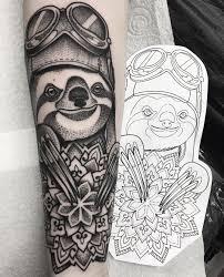 Tattoo Themes Ideas Best 20 Aviation Tattoo Ideas On Pinterest Glasses Tattoo