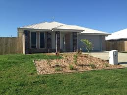 the house designers gold coast projects