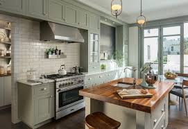 Victorian Kitchen Sinks by Pacific Heights Residence Victorian Kitchen San Francisco