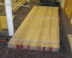 Woodworking Bench Sale Zachmann Workbench