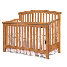 sorelle convertible cribs