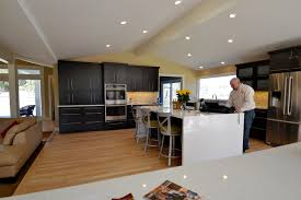 gallery from kitchens to bathrooms kitchens summit build design