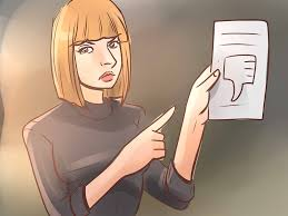 Can A Power Of Attorney Be Revoked by 4 Ways To Obtain Power Of Attorney In Indiana Wikihow