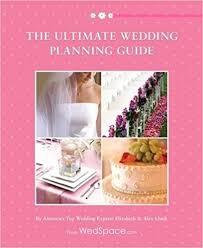 the ultimate wedding planner the ultimate wedding planning guide elizabeth lluch alex lluch