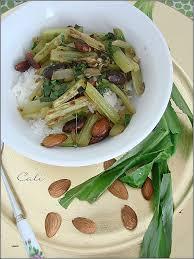cuisiner le celeri cuisine cuisiner le celeri branche hi res wallpaper photographs