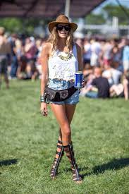 festival fashion 24 looks from governors ball fashion 2014