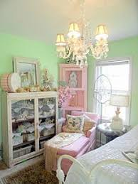 Shabby Chic Projects by 523 Best Nurseries Kids Rooms Images On Pinterest Home Princess