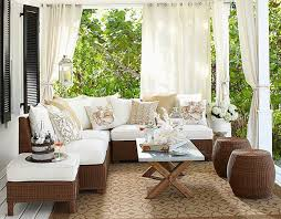 Outdoor Furniture For Small Patio by Patio Furniture Small Deck Patio Accessories Quinjucom Furniture