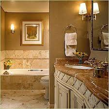 earth tone bathroom designs 32 best home decor kitchen images on kitchen