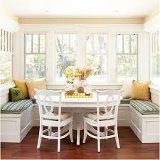 ideas breakfast nook ideas banquette seating ideas modern
