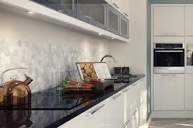 kitchen backsplash trends also retro 2017 and tile images breezy