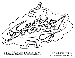 basketball teams coloring pages 8 free printable coloring pages