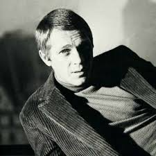 haircut steve mcqueen style the most iconic hairstyles of all time and how to get them the