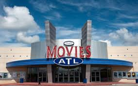free and cheap movie theater deals in atlanta