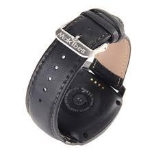 makibes wear hr mtk2502c rate monitor smart watch