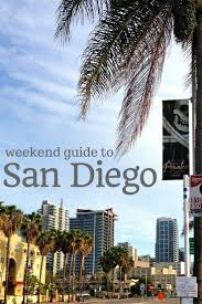 41 best travel images on pinterest san diego bon appetit and bucket