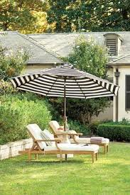 Patio Table Umbrellas Take The Canvas Cover Off Of A Patio Umbrella Then Sew Together 3