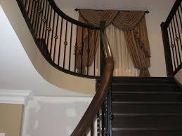 curtains u0026 drapery toronto in north york blinds toronto drapery