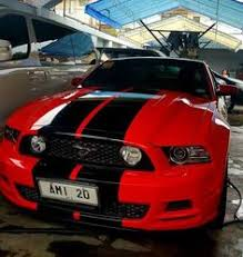 5 0 ford mustang for sale my 2012 mustang gt with cervinis 4 inch cowl 2012 mustang