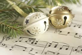 comfort and joy treading cautiously with christmas music room