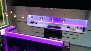 eclairage faux plafond cuisine eclairage plafond cuisine eclairage led pour faux plafond cuisine