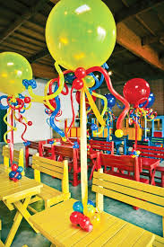best 25 balloon arrangements ideas on pinterest balloon