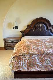 Spanish Bedroom Furniture by Spanish Bedroom Spanish Dining Room Demejico