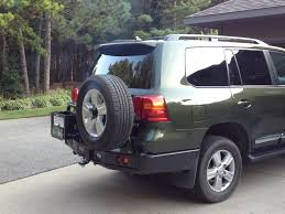 land cruiser lift kit extreme landcruiser international supplier of parts for toyota