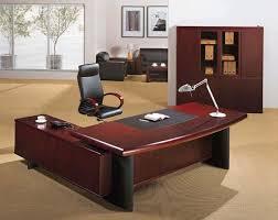Office Furniture Desks Excellent Modern Executive Desk Superior Executive Desk Pinterest