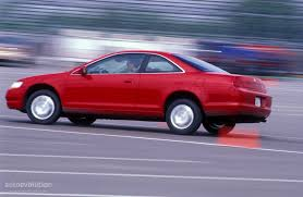 honda accord coupe specs 1998 1999 2000 2001 2002