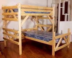Woodworking Plans For L Shaped Bunk Beds by 13 Best L Shape And Corner Bunks Images On Pinterest 3 4 Beds