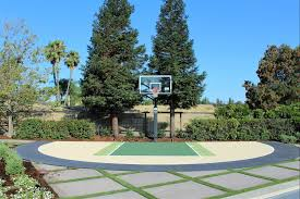 multi purpose game courts allsport america inc