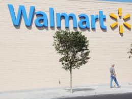 new walmart near palm avenue to open friday imperial ca patch