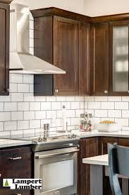 106 best kitchens dark brown images on pinterest dark brown