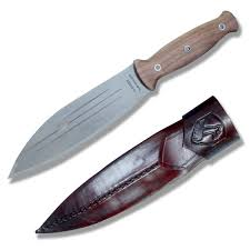 kitchen knives for sale knives for sale at smkw condor primitive bush knife smoky