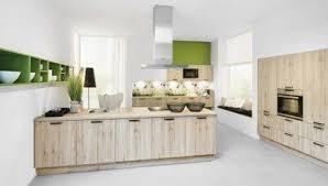 roller küche die besten 25 plana küchenland ideen auf küchen