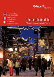 st anton gastgeber 2 2012 8 24 11 11 by –sterreich Werbung issuu