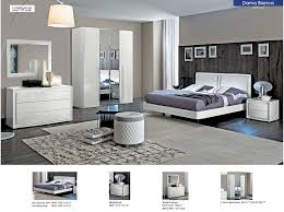 Larger Bedrooms Dama Bianca Bedroom By Camelroup Italy Modern Bedrooms Bedroom
