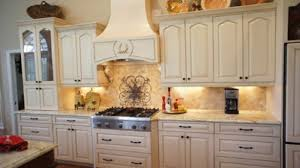 kitchen cabinet refacing costs how to resurface kitchen cabinets modern cabinet refacing houzz