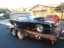 ford mustang race cars for sale 1965 ford mustang race car for sale 3 nutz free vehicle classifieds
