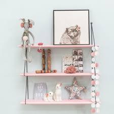 etagere chambre bébé etagere chambre bebe fille chambre idées de décoration de