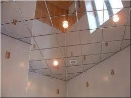 how to make ceiling look higher how can i make low ceiling rooms look higher