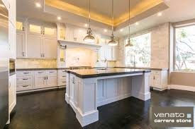 Carrara Venato  Kitchen Backsplash The Builder Depot Blog - Carrara backsplash