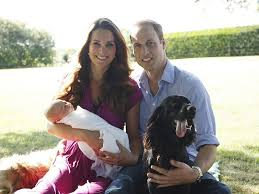 prince william and kate release official family photos people com