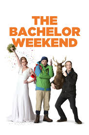 The Bachelor by Amazon Com The Bachelor Weekend Andrew Scott Amy Huberman John
