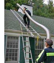 How Much Do Fireplace Inserts Cost by Why Should I Care About My Chimney Liner