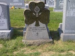 gravestone prices 14 best stones images on grave markers cemetery
