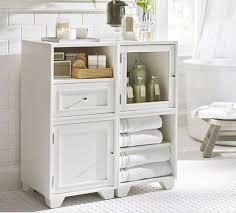 bathroom storage ideas uk beautiful bathroom cabinet uk cabinets storage units for bathrooms