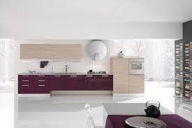 modern european kitchen designs ideas of european kitchen design